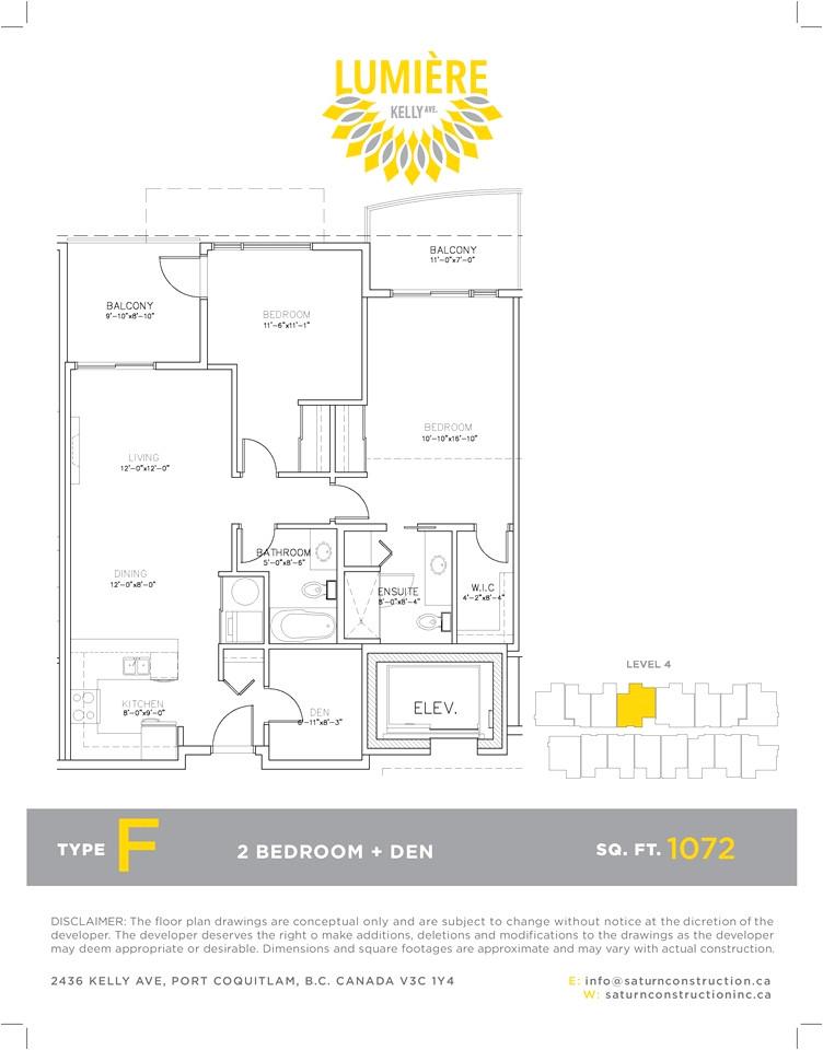mpm homes floor plans elegant mirabella quinn munities
