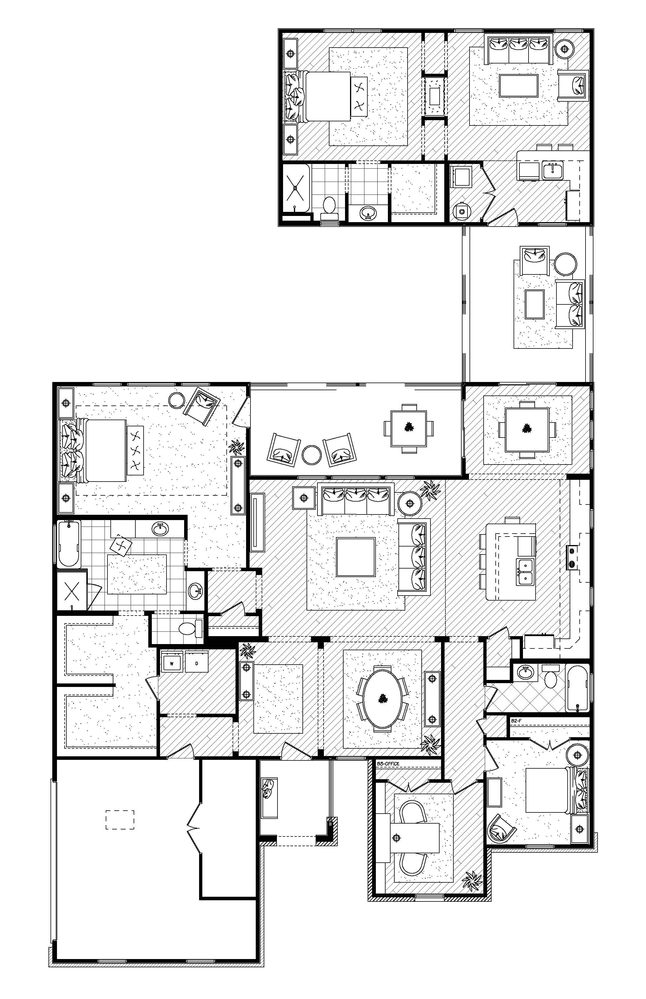 multi generational home plans australia luxury multi generational home brankoirade home plans australia floor