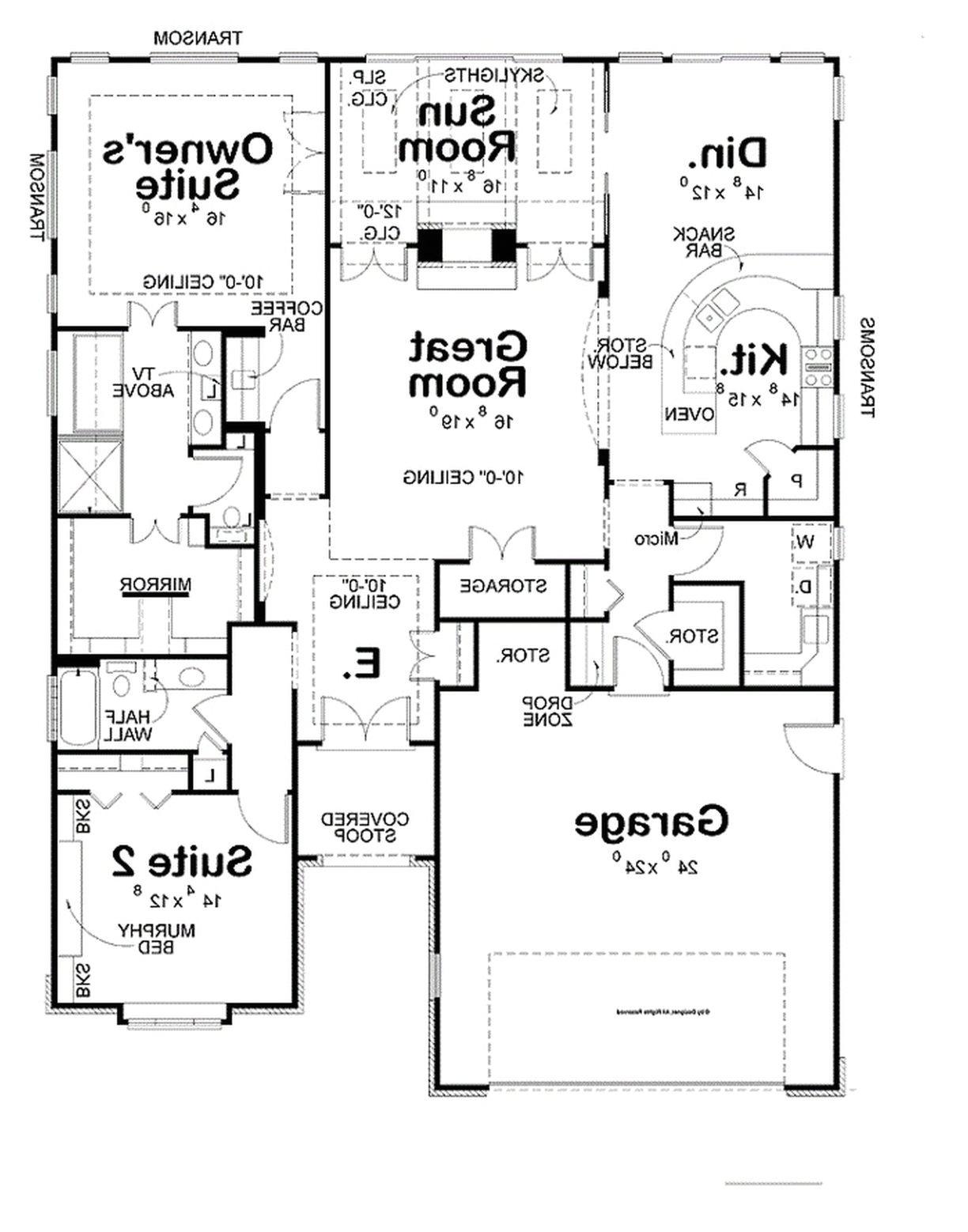 multi generational home plans australia