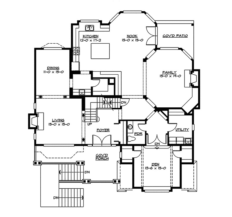 houseplan071s 0013