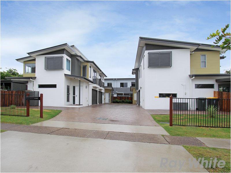 multi residential house plans