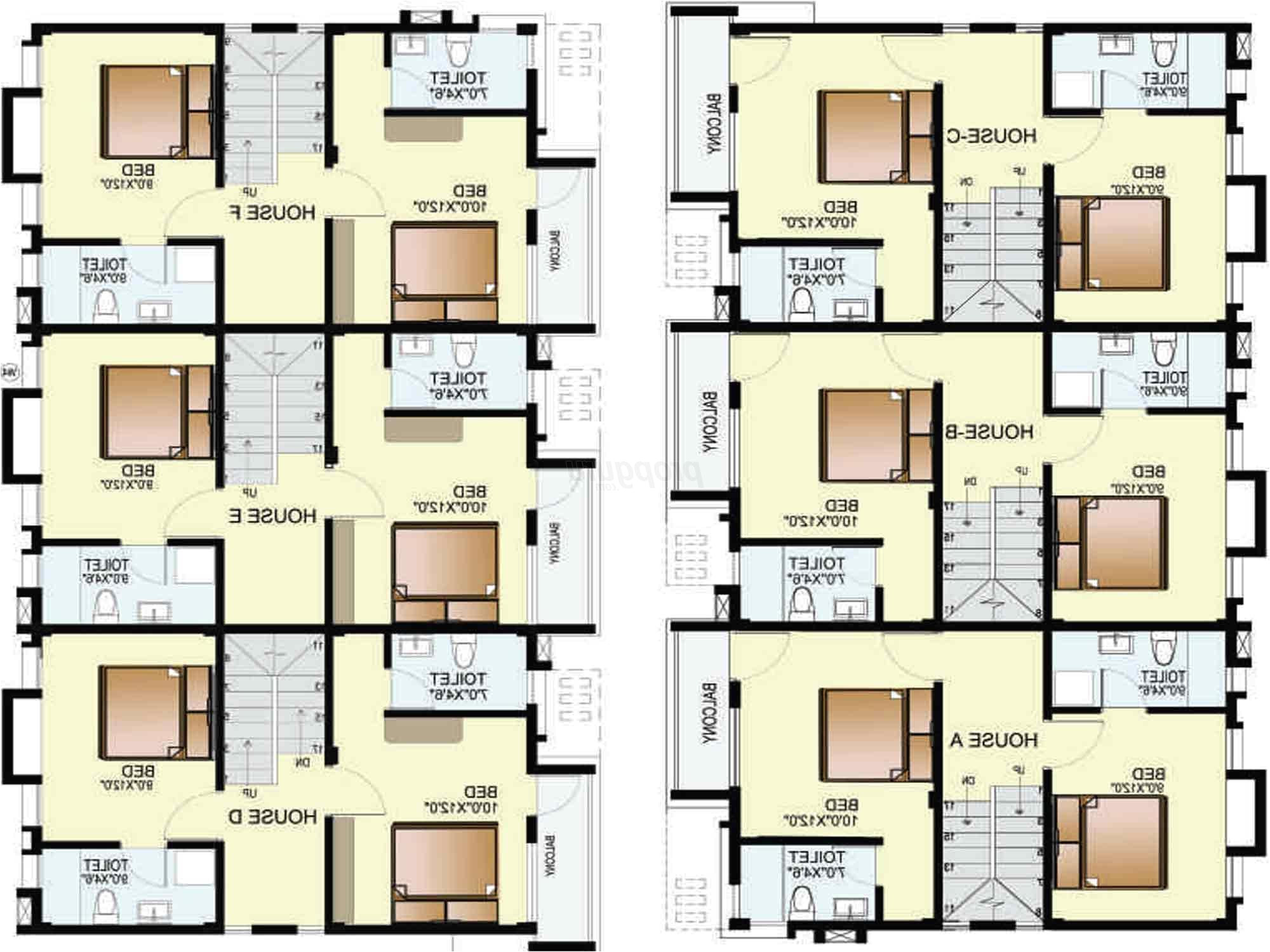 simple residential house plans ideas about multi residential house plans free home designs free residential house plans l eece74218f318286