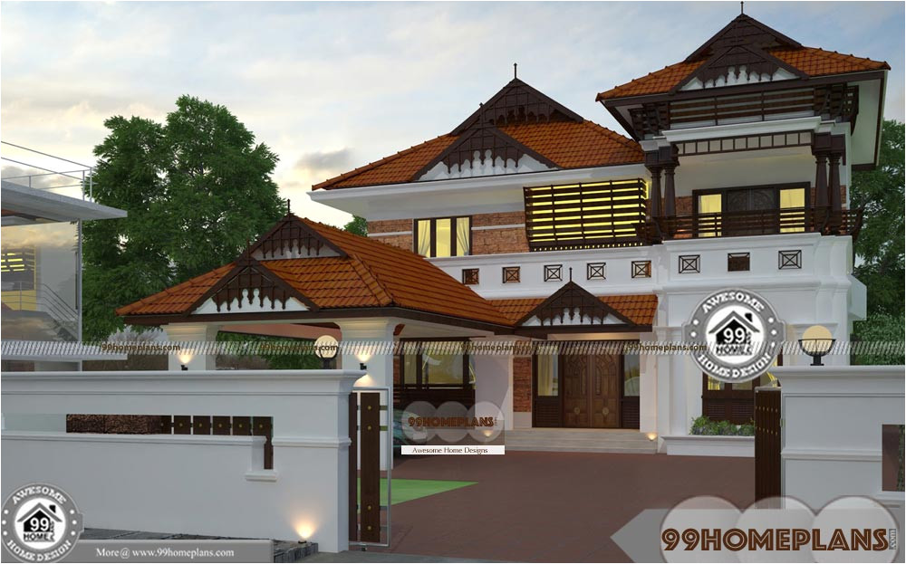 nalukettu plan and estimate 5600 sqft home