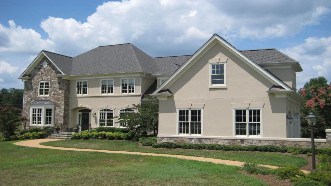 nantucket house designs