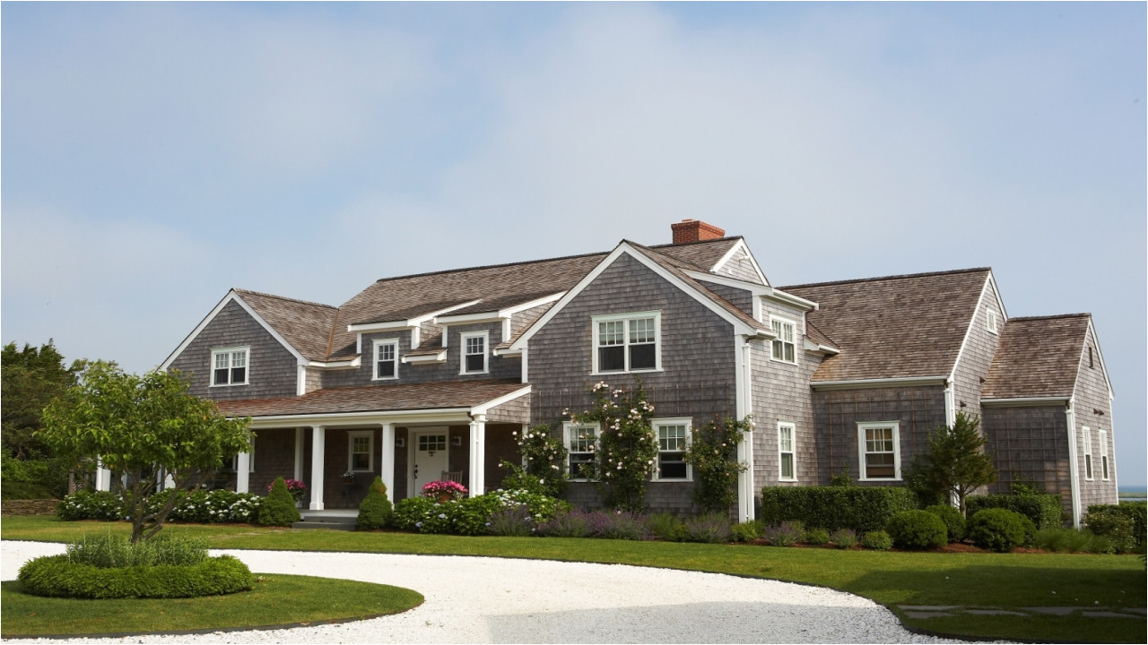 04f01064f5b52bb6 nantucket style homes architecture nantucket style home plans