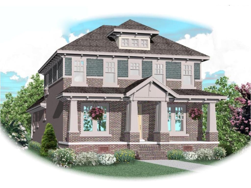 7e931c00dc69fa19 narrow lot lake house plans dream lake house