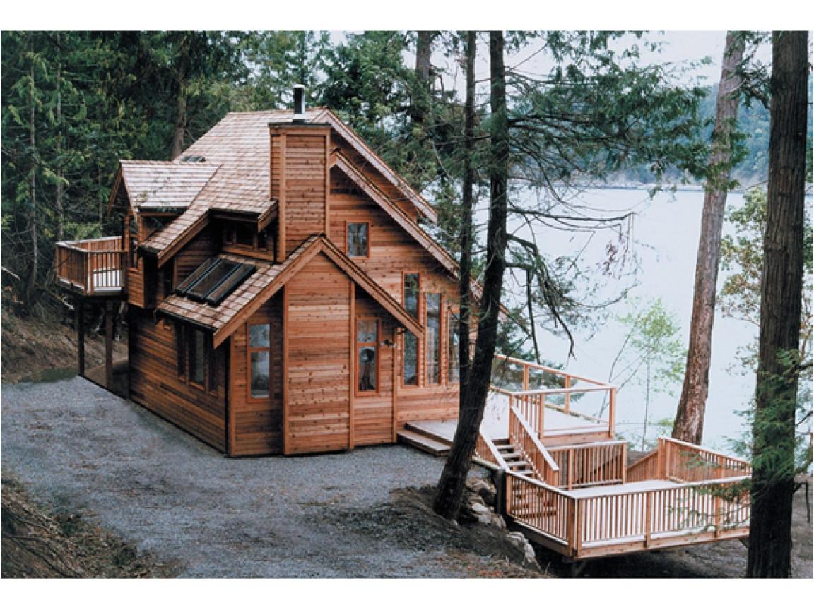 aed1e4e689505d56 beach narrow lot house plans narrow lakefront house plans