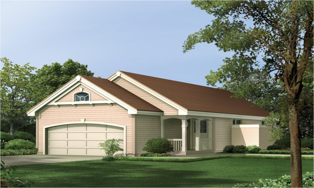 3c98126727f14231 narrow house plans with front garage narrow house plans with garage