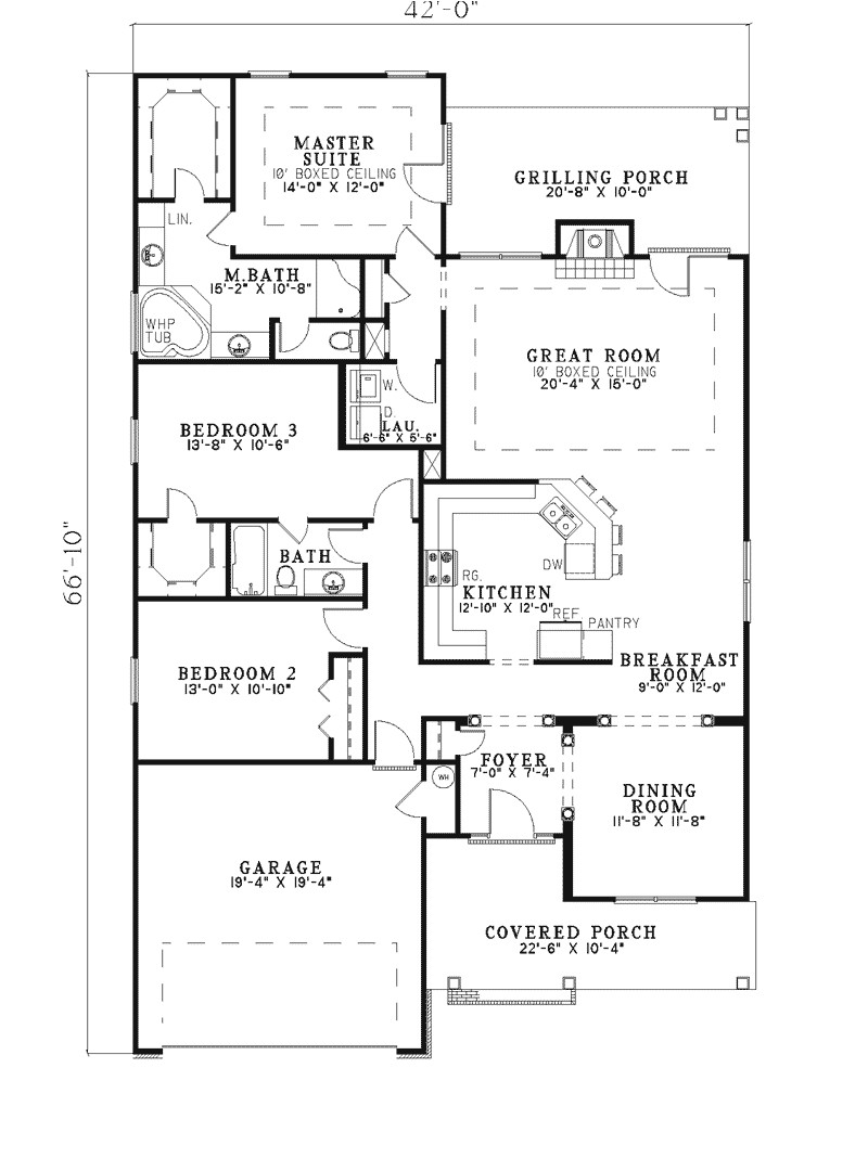 Narrow Lot Homes Plans House Plans for Narrow Lots On ... on narrow lot ranch plans, narrow lot bungalow plans, narrow lot duplex home plans, narrow lot triplex plans, small lot house plans, narrow lot custom home plans, narrow lot hotel plans, narrow lot garage, narrow lot european home plans, narrow lot house plans, modern narrow lot floor plans, narrow lot tudor plans, narrow lot multi-family plans, narrow home plans with garage, narrow lot apartment plans, narrow lot farmhouse plans, narrow lot condo plans, narrow lot fourplex plans, narrow lot small home plans,