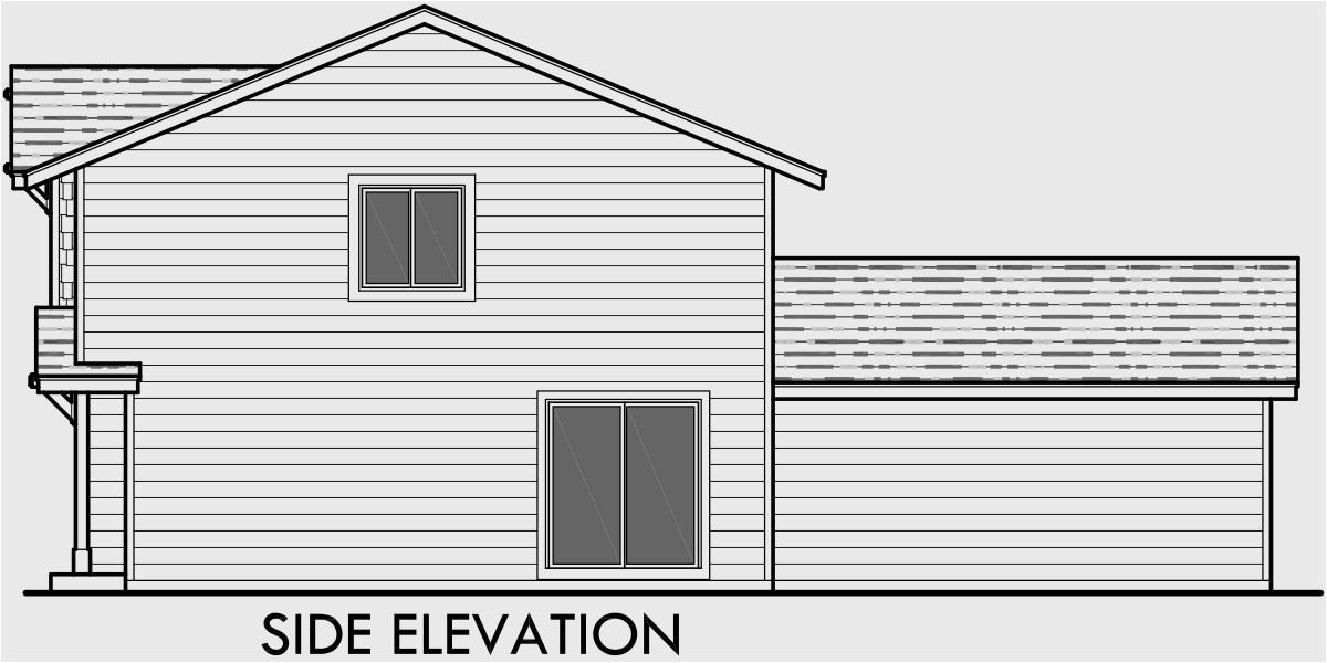 Narrow Lot House Plans with Side Entry Garage House Plans ... on narrow lot rooftop deck, narrow space bathroom towers, narrow house plan big lots, narrow townhouse plans with garage, narrow homes, narrow house plans with side entry garage, narrow small houses, narrow lot traditional house plan, cottage home plans with garage, house with side load garage, narrow house plans with front garage, narrow house designs, large house plans with rear garage, narrow houses floor plans, rancher house plans side garage, french country house plans with rear garage, pool house with garage, narrow lot modern house, narrow lot houses with garage in back,