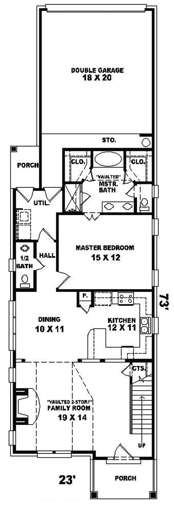 Narrow Lot House Plans with Side Entry Garage Narrow Lot ... on narrow lot modular ranch plans, narrow city lot house plans, narrow corner lot house floor plans, narrow lot urban house plans, earth sheltered homes with garage, narrow lot luxury house plans, house with drive under garage, narrow house plans with rear garage, mountain home plans with garage, vacation home plans with garage, narrow lot mediterranean house plans, narrow lot house plans lake, narrow lot old house plans, narrow lot house plans modern, cape cod home plans with garage, expensive modern car garage, narrow lot homes, narrow lot house plans cottage, narrow lot house plans waterfront, narrow lot ranch house plans,