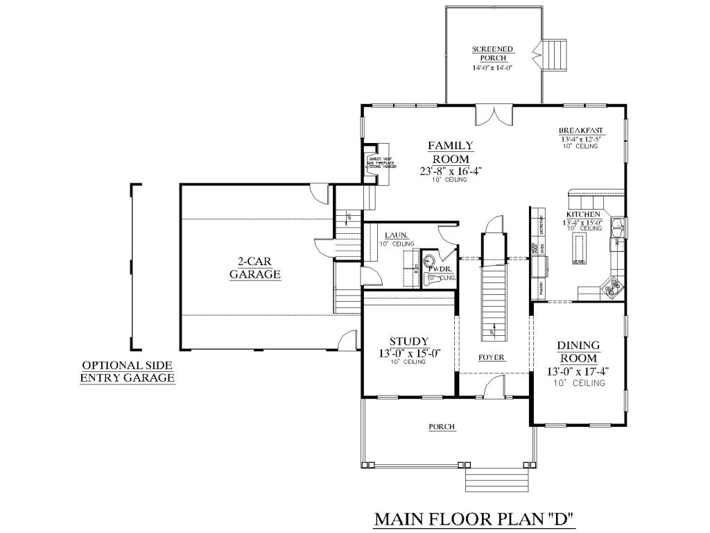 Narrow Lot House Plans with Side Entry Garage Rear Side ... on narrow lot rooftop deck, narrow space bathroom towers, narrow house plan big lots, narrow townhouse plans with garage, narrow homes, narrow house plans with side entry garage, narrow small houses, narrow lot traditional house plan, cottage home plans with garage, house with side load garage, narrow house plans with front garage, narrow house designs, large house plans with rear garage, narrow houses floor plans, rancher house plans side garage, french country house plans with rear garage, pool house with garage, narrow lot modern house, narrow lot houses with garage in back,