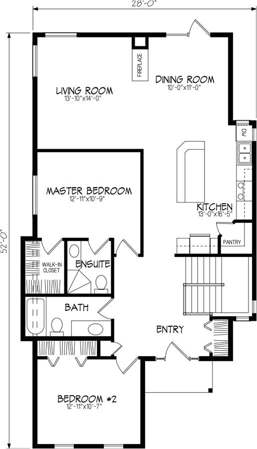 Nelson Homes Floor Plans Daley Gt Nelson Homes Floor Plans Search Results
