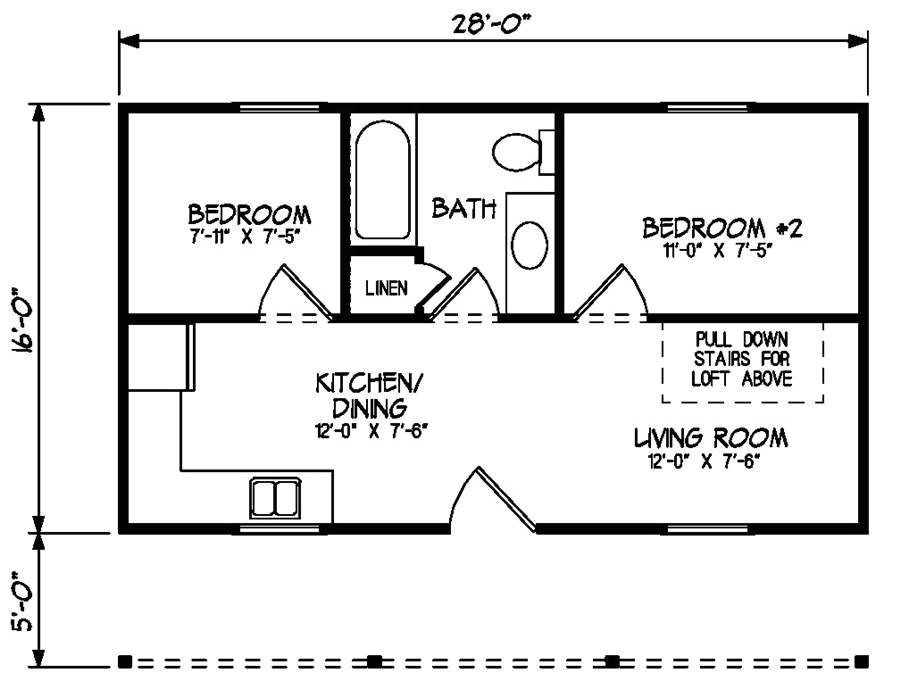Nelson Homes Floor Plans Grizzly Gt Nelson Homes Floor Plans Search Results