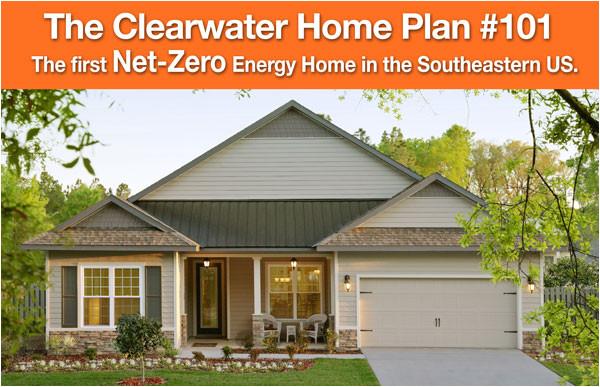 Net Zero Home Plans Energy Smart Home Plans Stock Custom House Plans