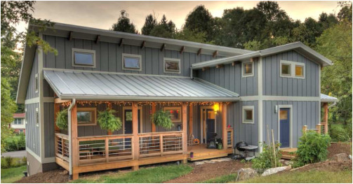 marketing zero energy homes a primer for builders and real estate agents 2