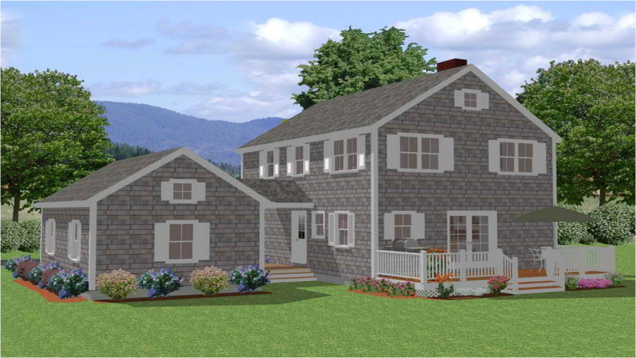 75b96672c5611b60 french colonial style new england colonial style house plans