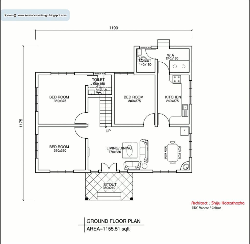 floor plans of houses new home floor plans adchoices co intended for new home floor plans free