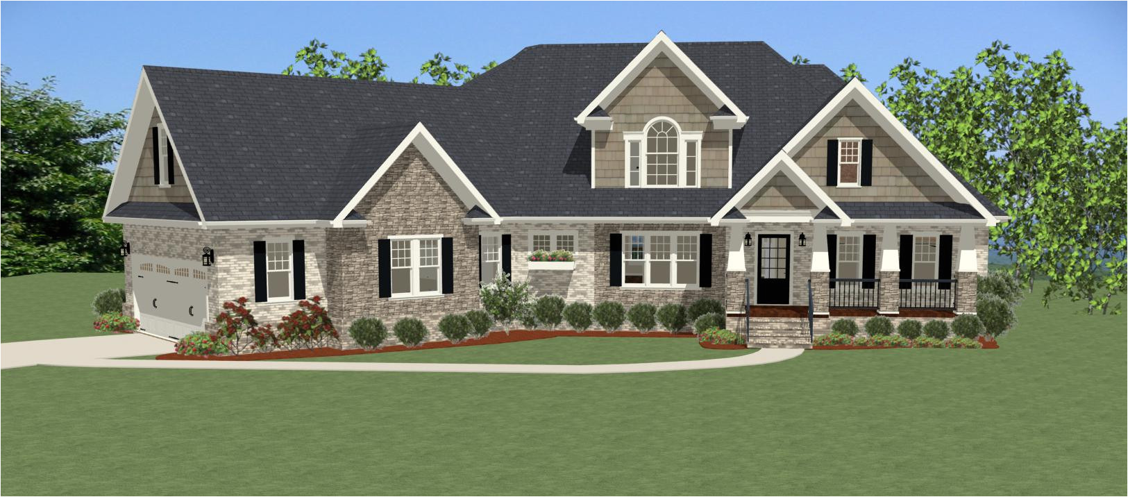 name our new house plan and win a 100 home depot gift card