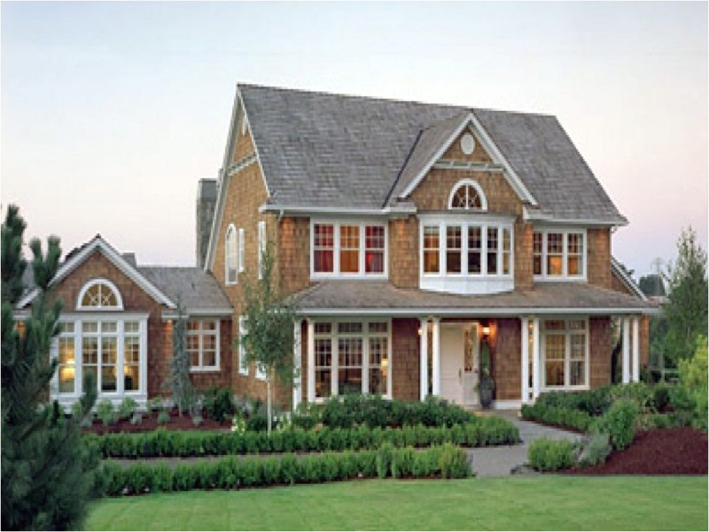 small new england style house plans arts in unique new england home plans