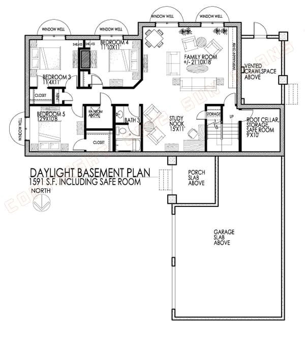 passive solar home plans new 14 awesome passive solar house plans