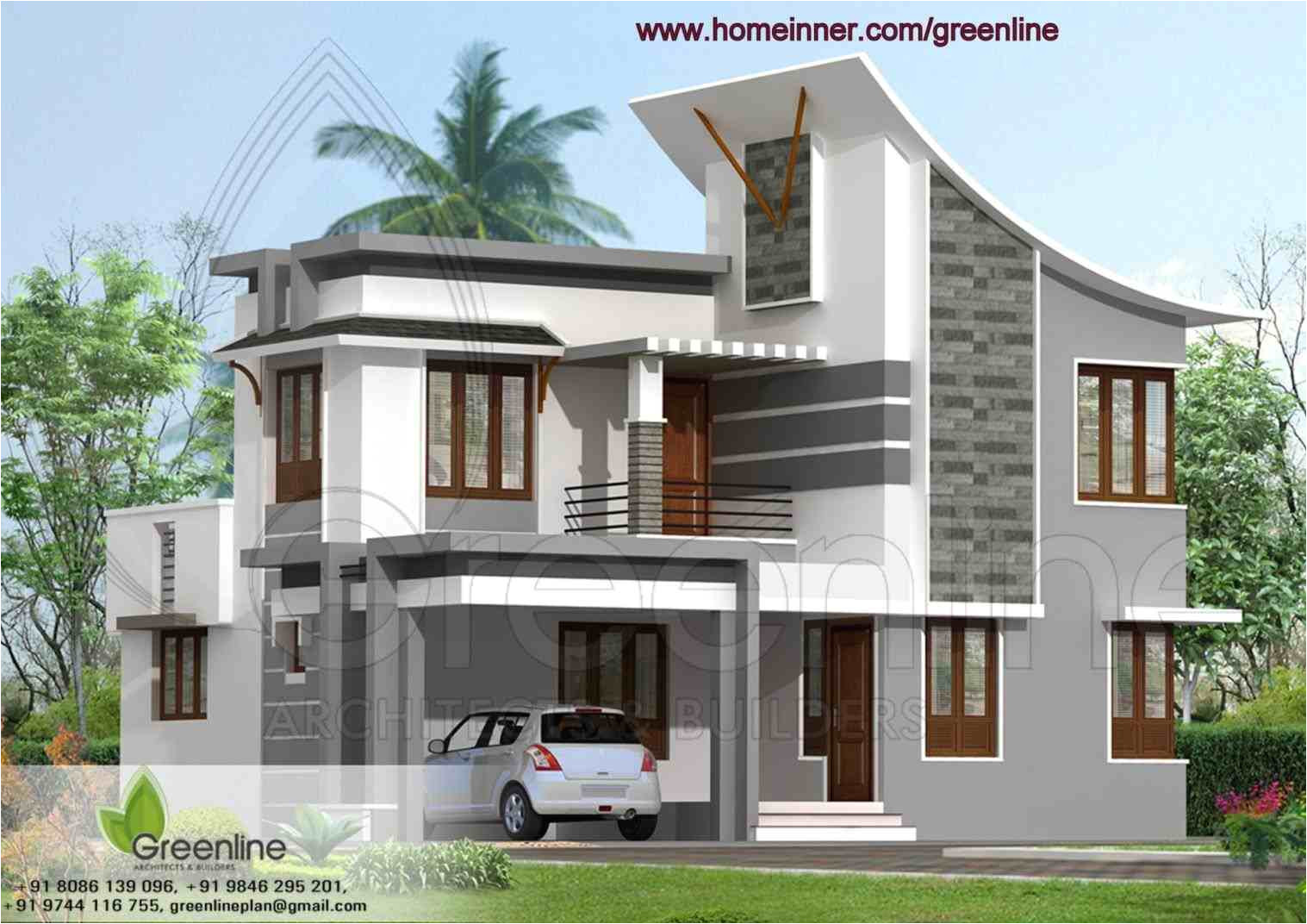 home design plans for indian homes