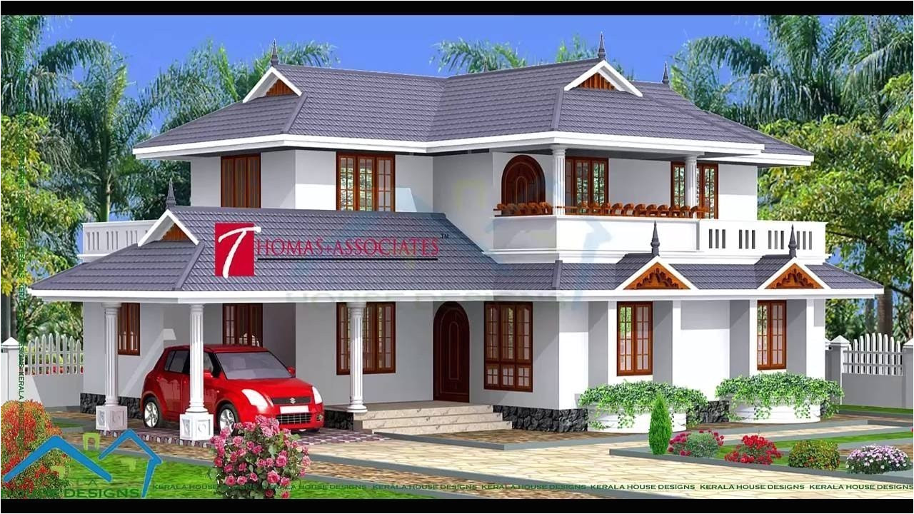 new home plans indian style inspirational kerala style homes plans free lovely home plan kerala low bud