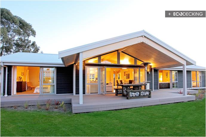 home design nz for house plans new zealand designs nz floor