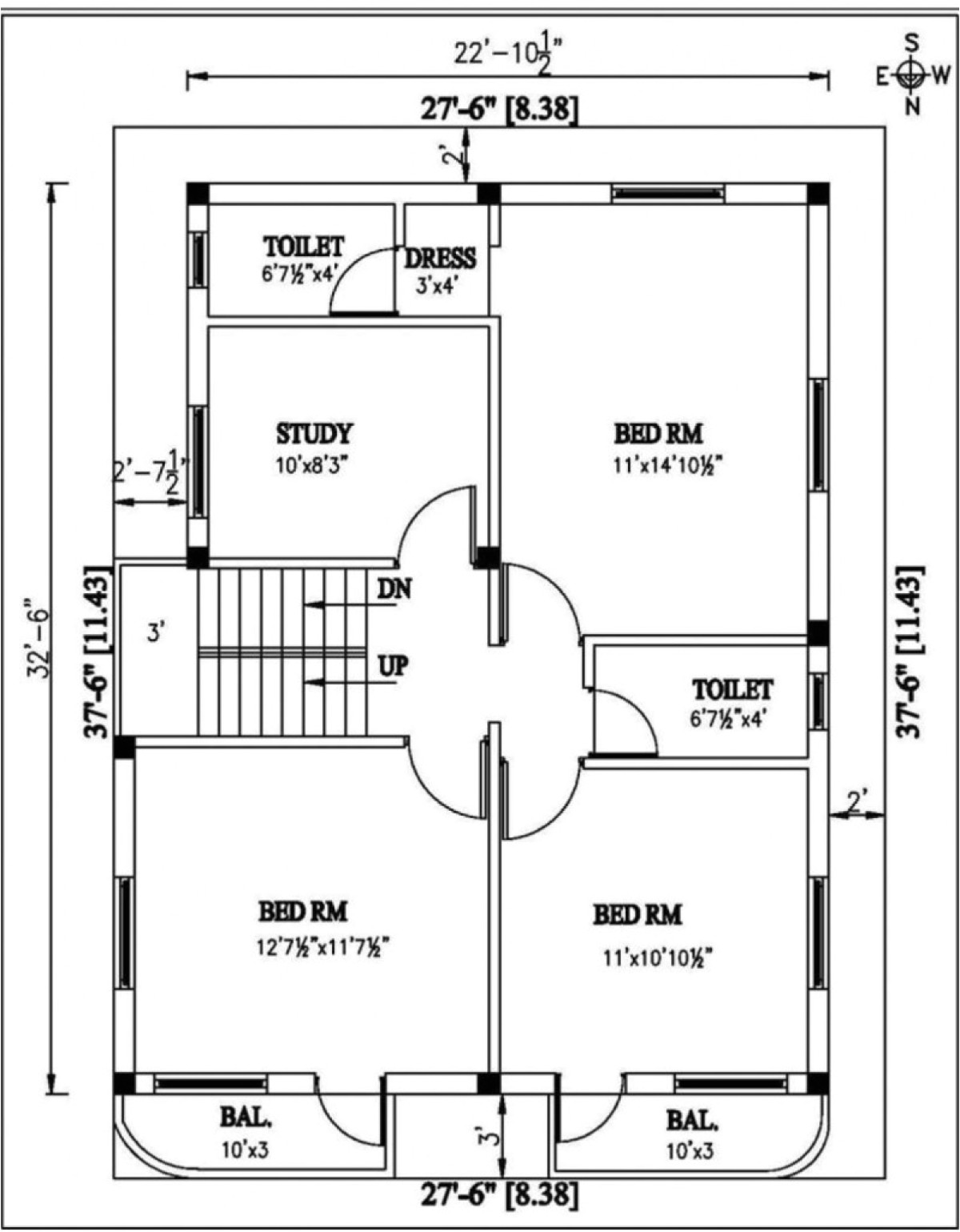 New Home Plans with Cost to Build Home Plans and Cost to Build Container House Design
