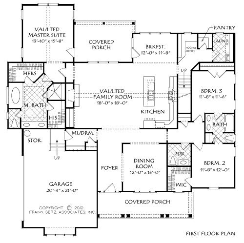 New Home Plans with Cost to Build Unique Home Floor Plans with Estimated Cost to Build New
