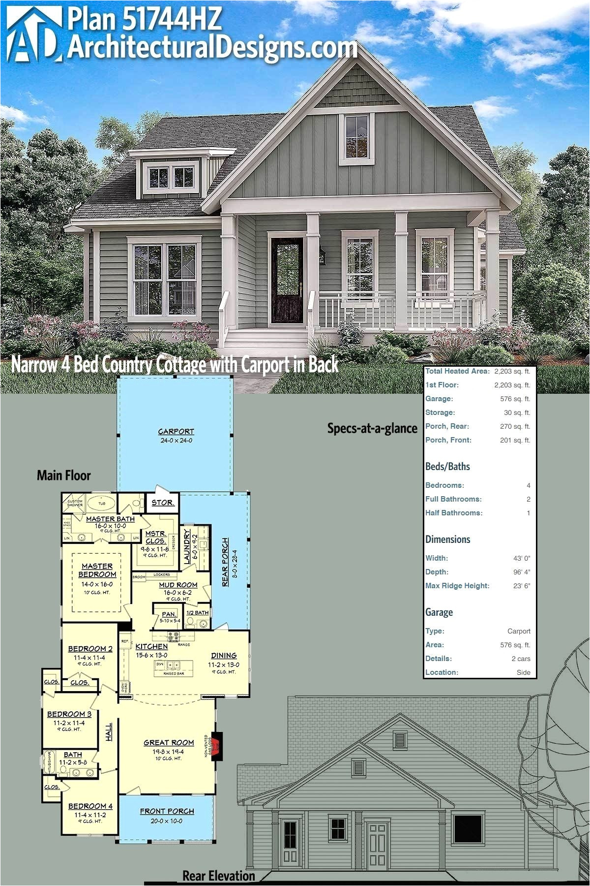 2 bedroom house plans new duplex home plans best 13 best 800 sq ft house plans 2 bedroom