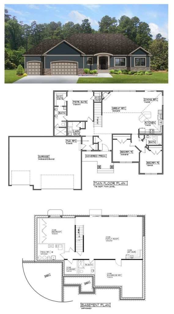 mn home builders floor plans fresh 13 best sherco home models images on pinterest