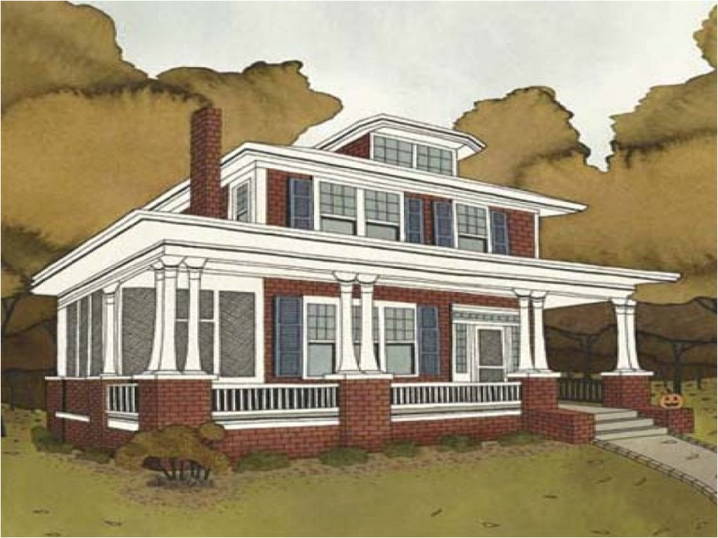 house plans new old homes house of samples in unique new home plans that look old