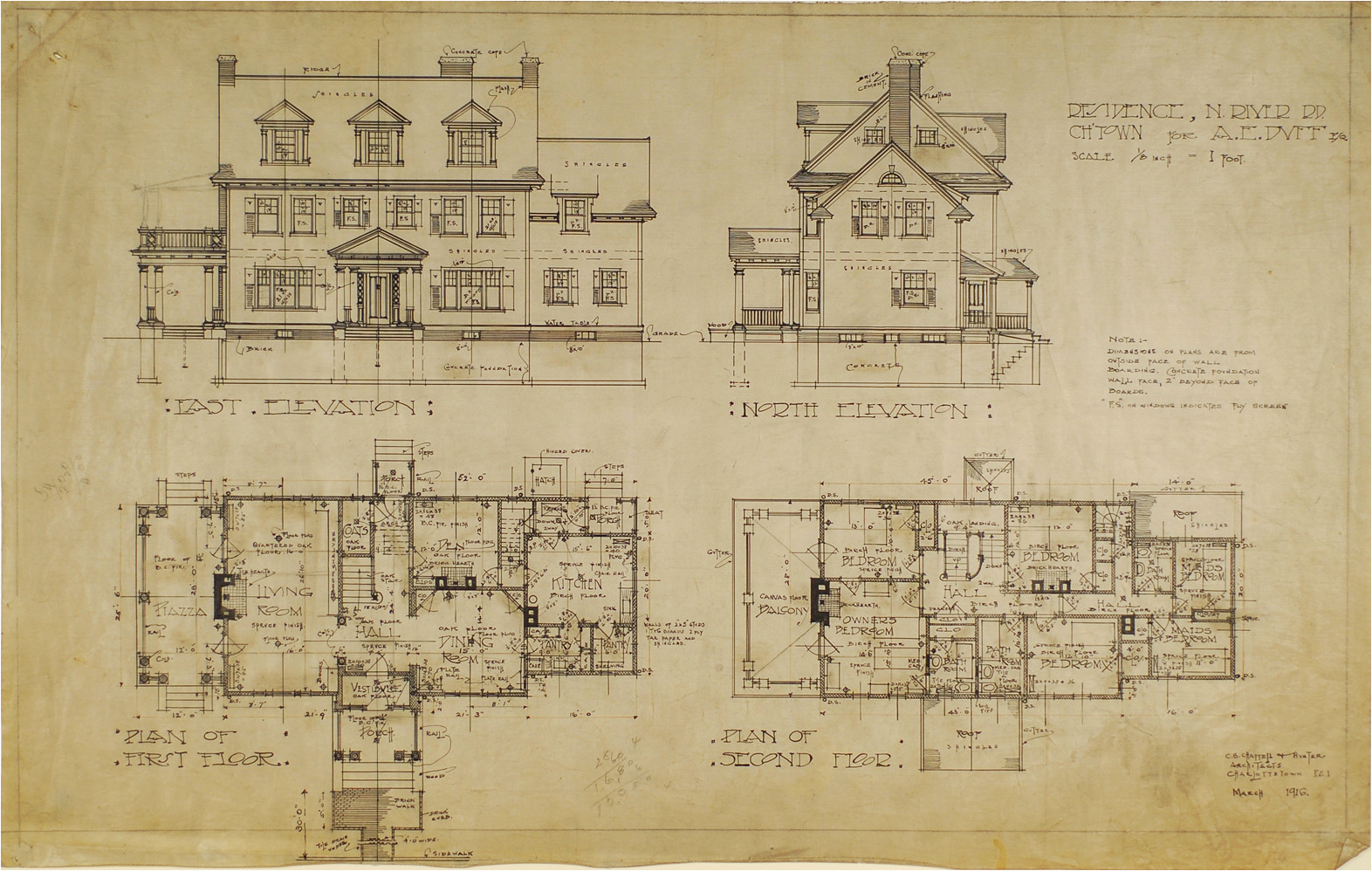 new old home plans inspirational old house plans dealpage