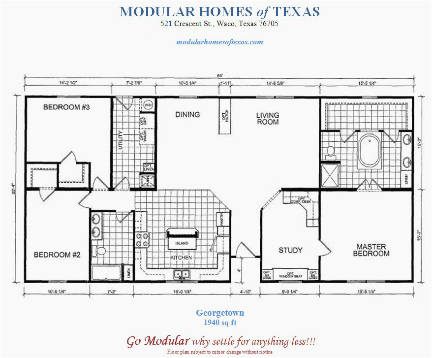 new home floor plans with prices
