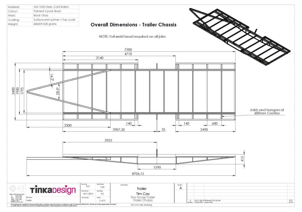 new river mobile homes floor plans