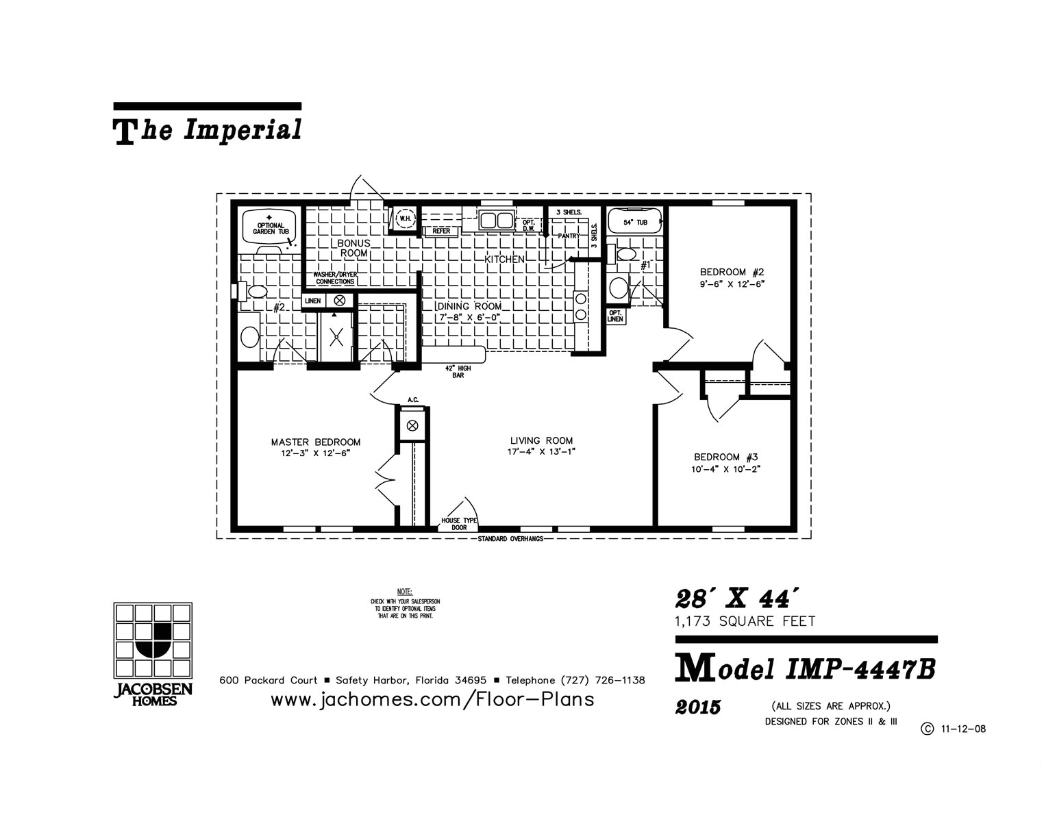 New River Mobile Homes Floor Plans New River Mobile Homes Floor Plans