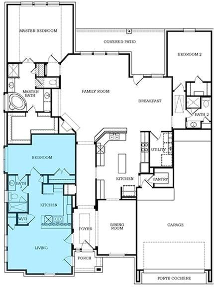 next gen homes floor plans inspirational lennar next gen evolution floor plan carpet vidalondon