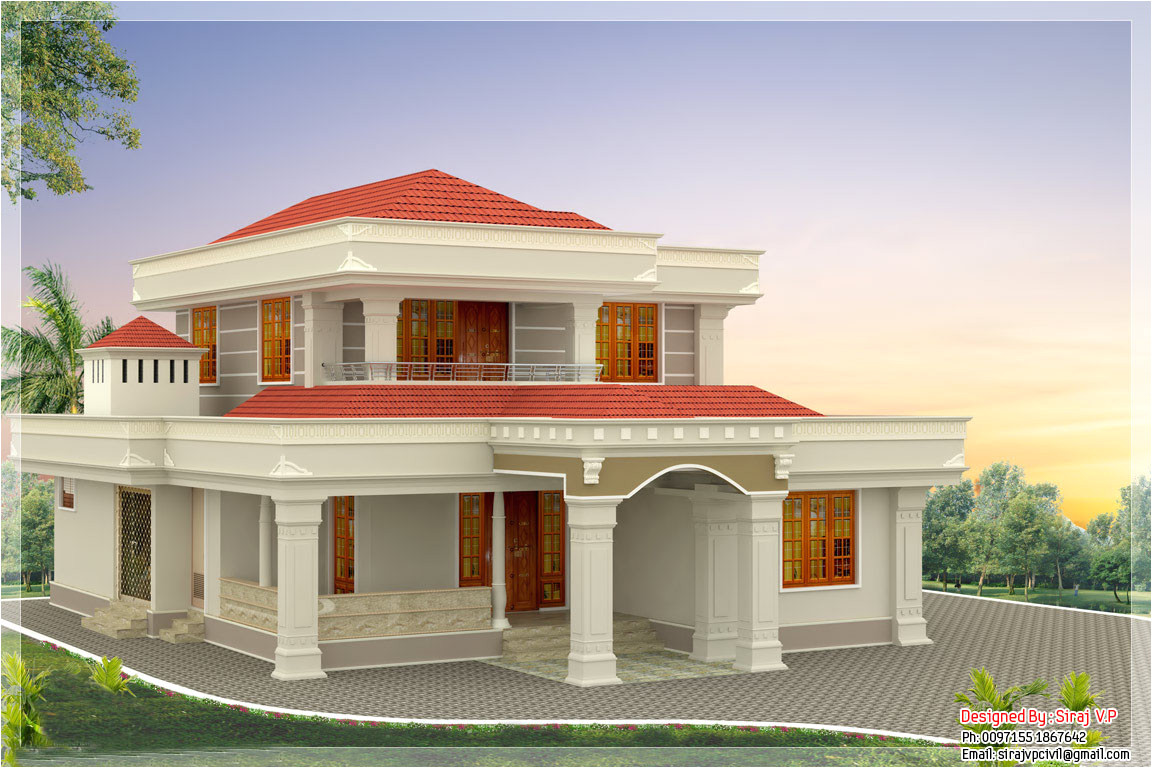 special nice home designs best ideas 2