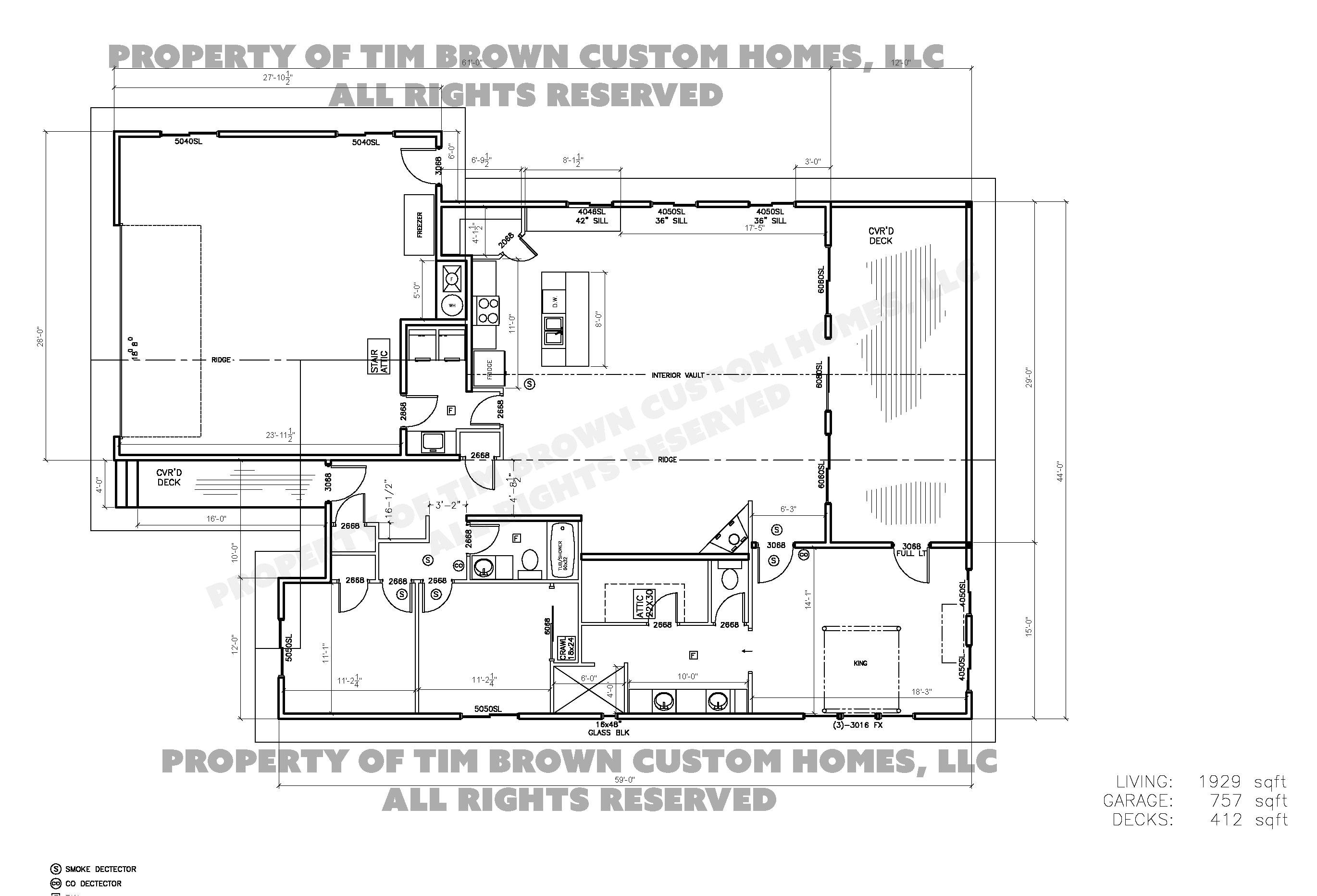 nohl crest homes floor plans unique new page 837 floor plans 17