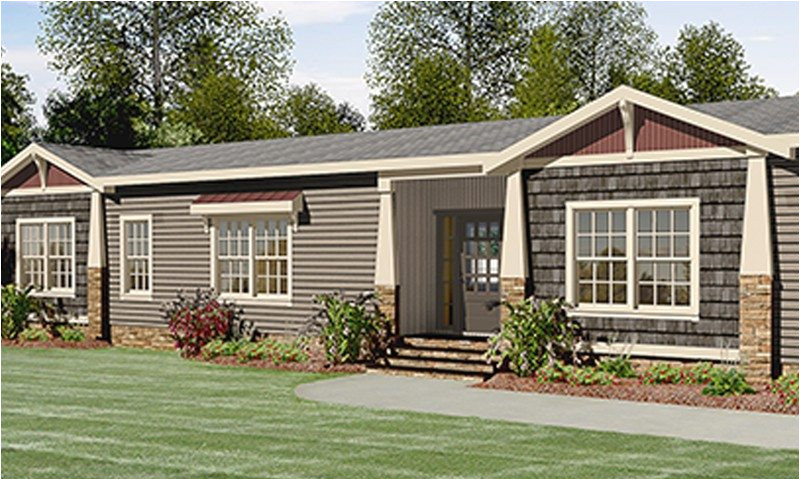 norris modular home floor plans