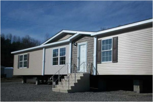 norris manufactured homes