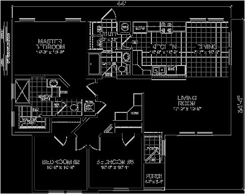 norris modular home floor plans luxury norris modular home floor plans home plan
