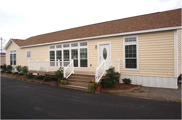 norris modular homes floor plans 24173 2