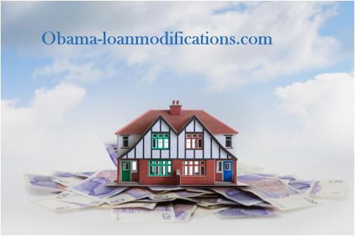 Obama Affordable Housing Plan Hardbackup Blog