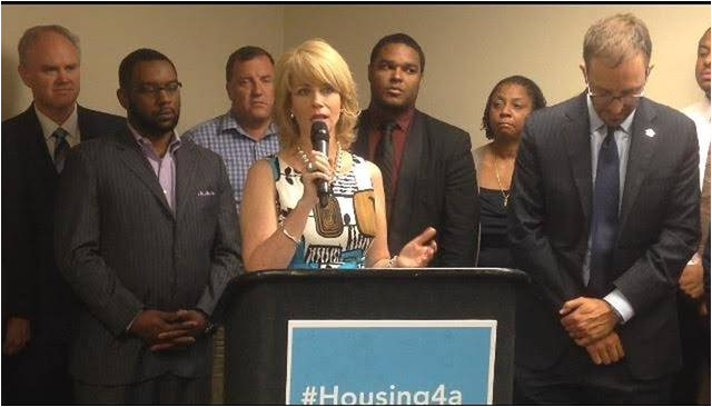 obama affordable housing plan