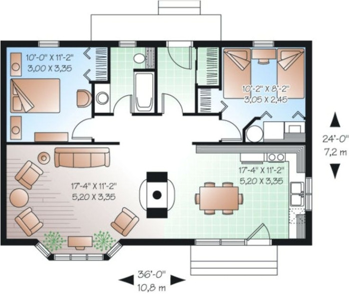 3532 best images about house plans houses on pinterest monster throughout beautiful obra homes floor plans