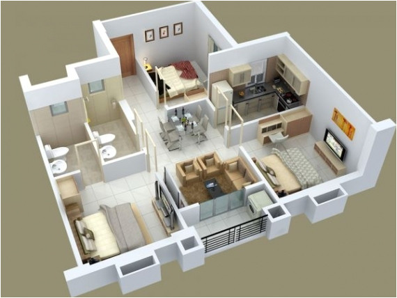 358 best images about home plane on pinterest bedroom floor within obra homes floor plans