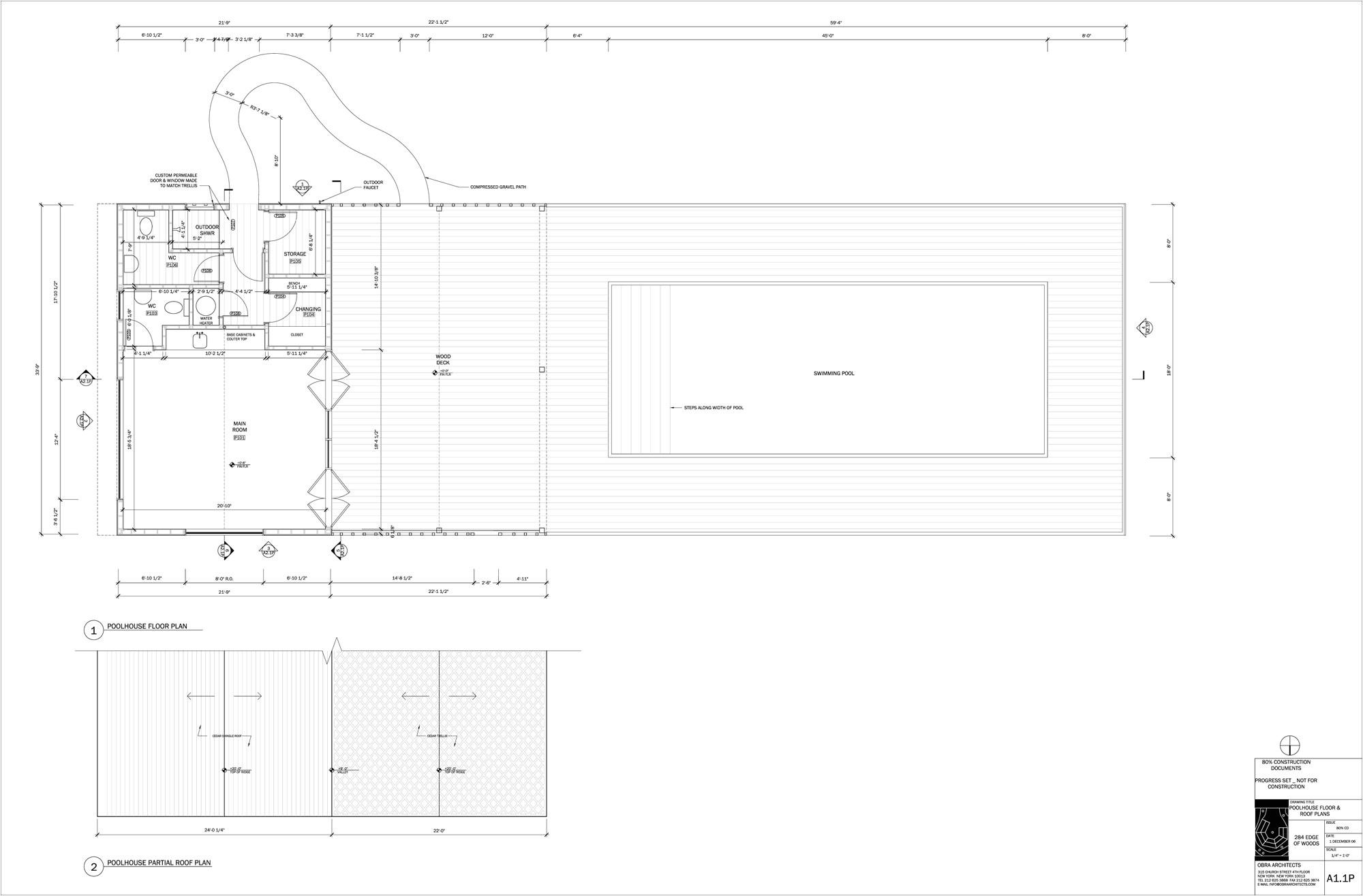 10 0 1 50obra archivearchive0505 southampton ii04 constru 14