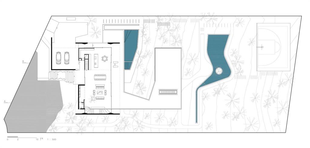 beautiful obra homes floor plans